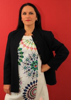 GinaHollowayMulder